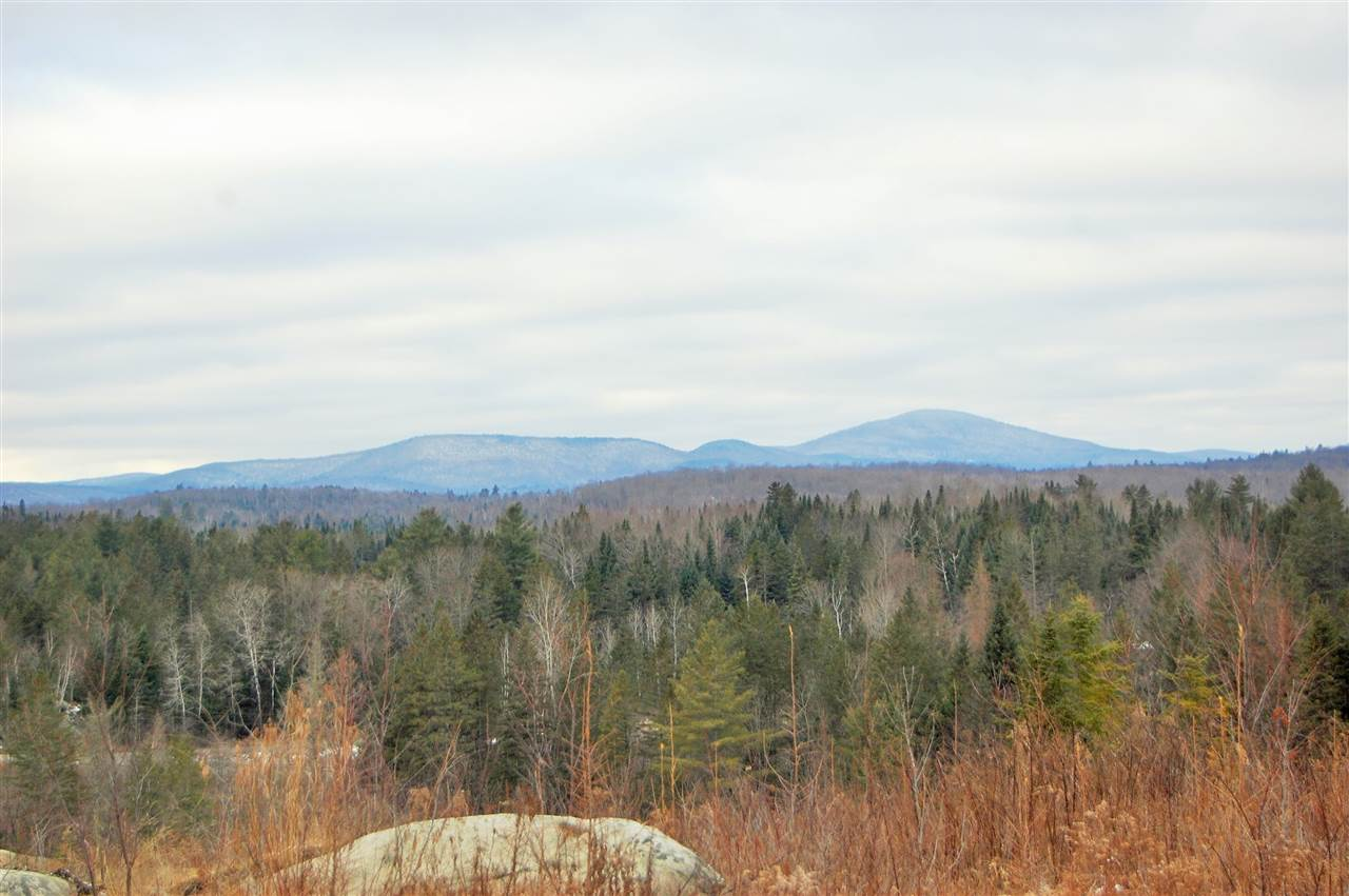 0 Pleasant Valley Lancaster, NH 03584 4610181