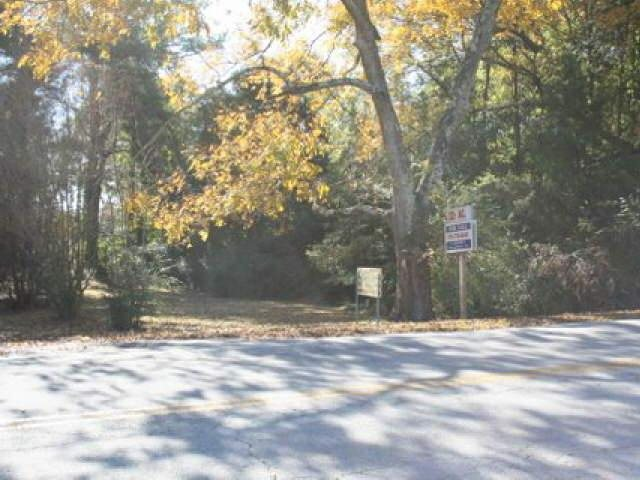 Photo of home for sale at 1680 Klondike Rd, Conyers GA