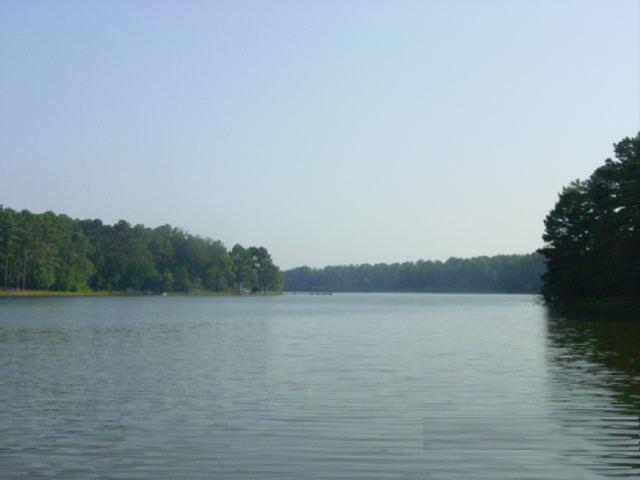 Photo of home for sale at 115 Bonny Oaks Ln, Lagrange GA