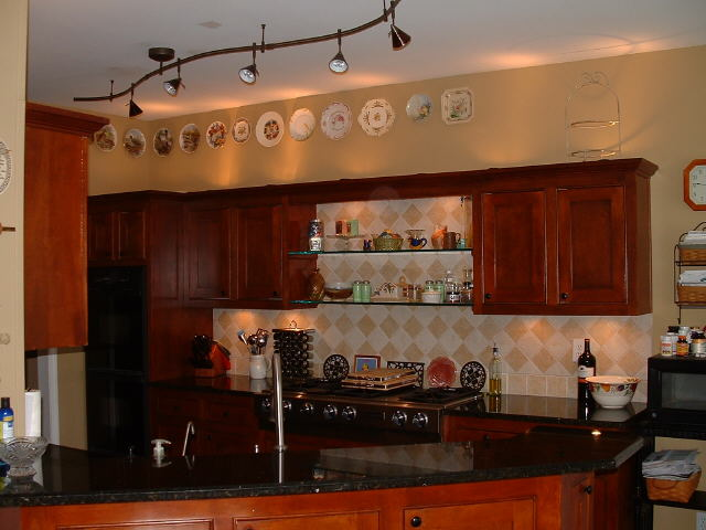 Photo of home for sale at 2381 Cherokee Dr, Greensboro GA