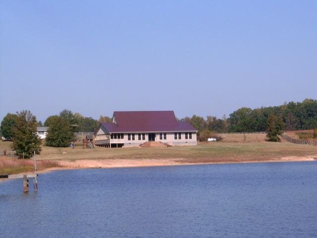 Photo of home for sale at 6891 Hwy 100, Hogansville GA