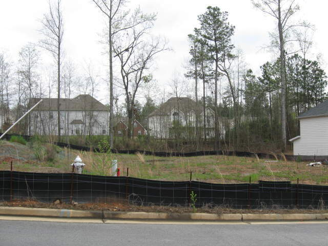 Photo of home for sale at 7604 Pine Gables Dr, Riverdale GA