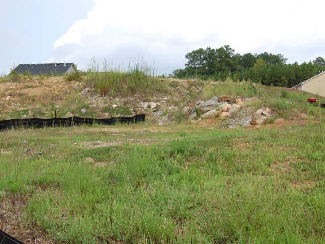 Photo of home for sale at 0 Minima Ct, Dallas GA