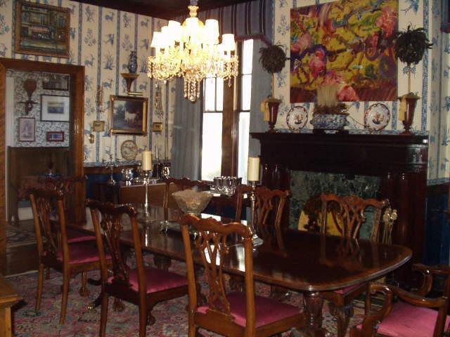 Photo of home for sale at 873 Thomaston St, Barnesville GA