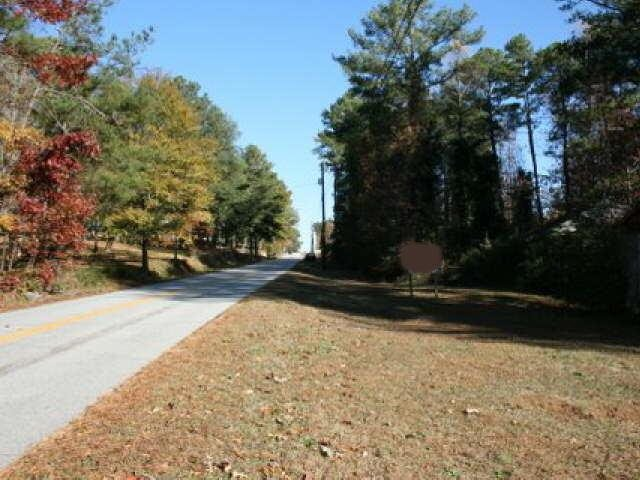 Photo of home for sale at 1151 Norton Rd, Conyers GA