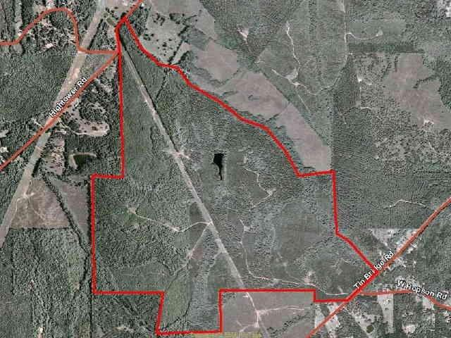 Photo of home for sale at 0 Tin Bridge Rd, Hogansville GA