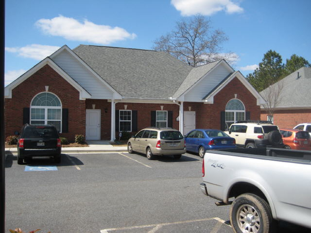 Photo of home for sale at 361 Resource Pkwy, Winder GA