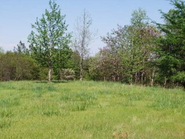Photo of home for sale at 0 County Line Rd, Lula GA