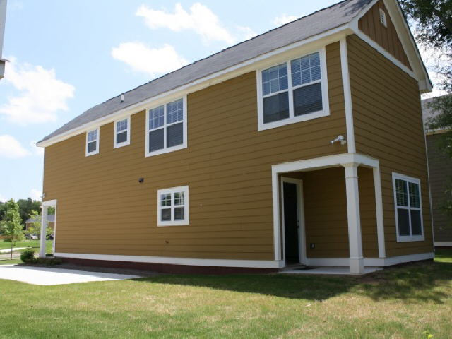 Photo of home for sale at 175 Thicket Ct, Athens GA