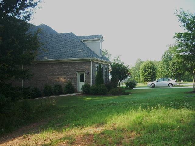 Photo of home for sale at 0 Brush Arbor, Jefferson GA
