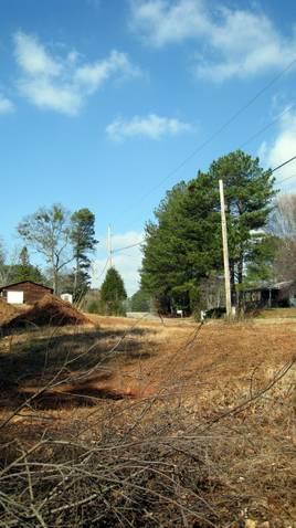 Photo of home for sale at 0 Kemp Ridge Rd, Acworth GA