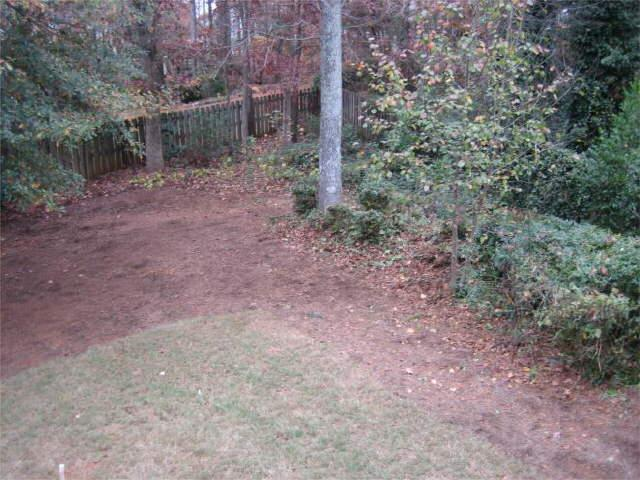 Photo of home for sale at 1346 McKendree Park Ct, Lawrenceville GA