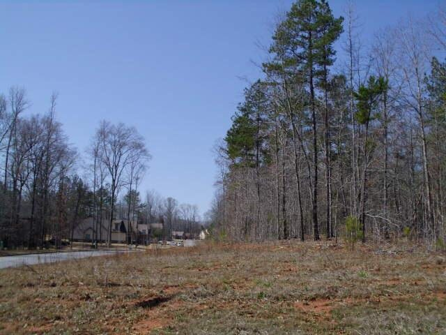 Photo of home for sale at 205 Falling Shoals Dr, Athens GA