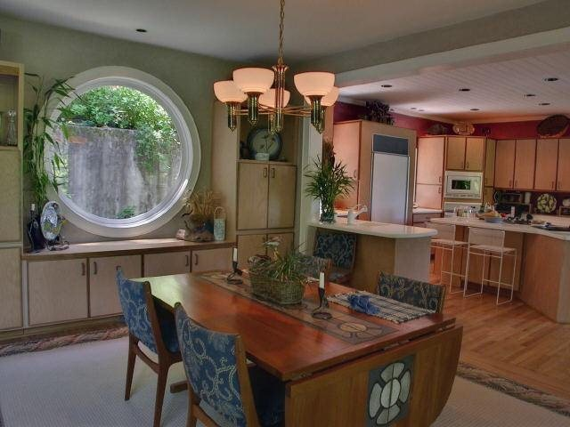 Photo of home for sale at 130 Richmond Ln, Lakemont GA