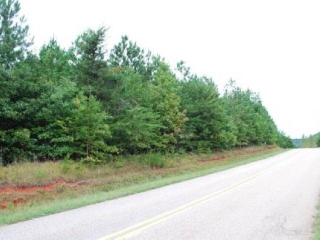 Photo of home for sale at 8990 Bill Savage Rd, Lula GA