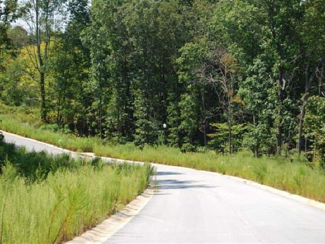 Photo of home for sale at 0 Eastcrest Dr, Mount Airy GA