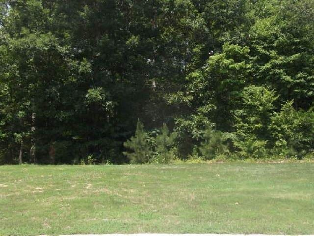 Photo of home for sale at 0 Serenity Pt, Lawrenceville GA