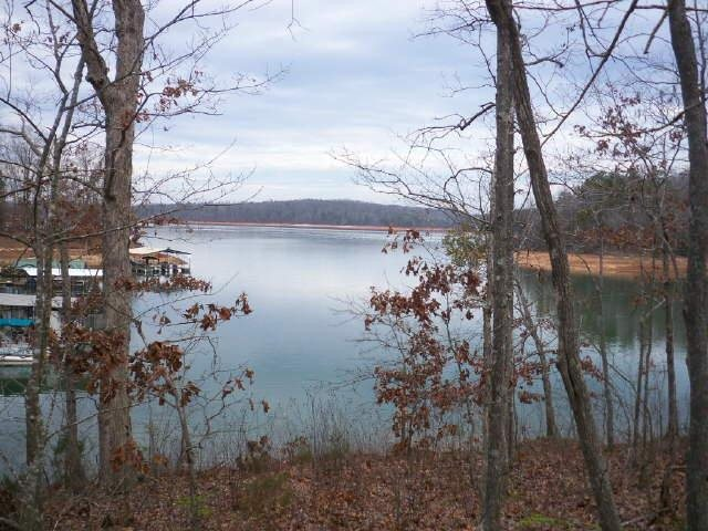Photo of home for sale at 0 John Fleming Rd, Hartwell GA