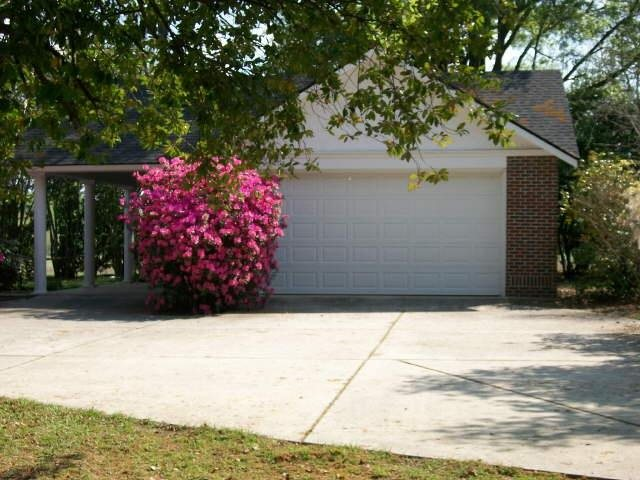 Photo of home for sale at 57314 Highway 46 E, Metter GA