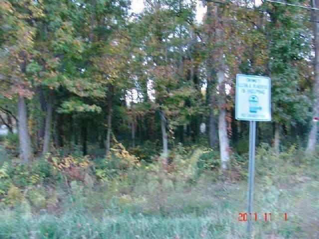 Photo of home for sale at 2235 Rhett, Lawrenceville GA