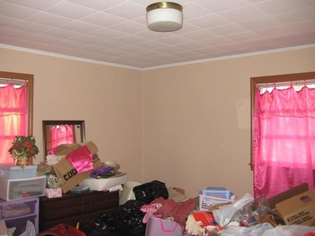 Photo of home for sale at 43 Glory Rd, Dillard GA