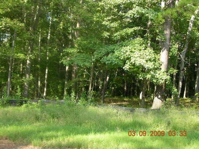 Photo of home for sale at 0 Spratlin Mill Dr, Hull GA
