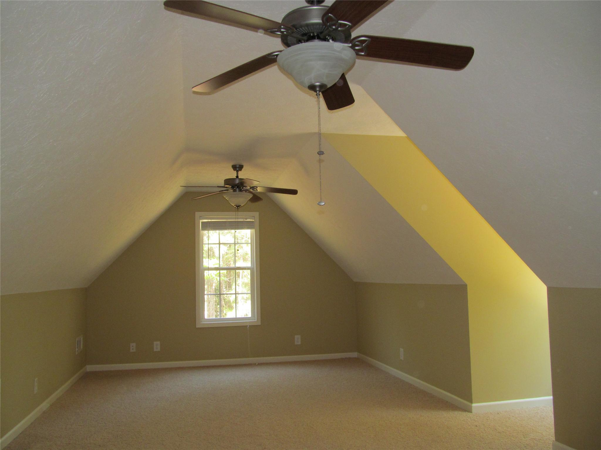 Photo of home for sale at 1540 Lower Big Springs Rd, Lagrange GA
