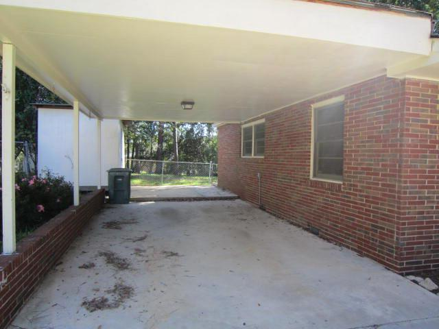 Photo of home for sale at 2961 Audubon Dr, Macon GA