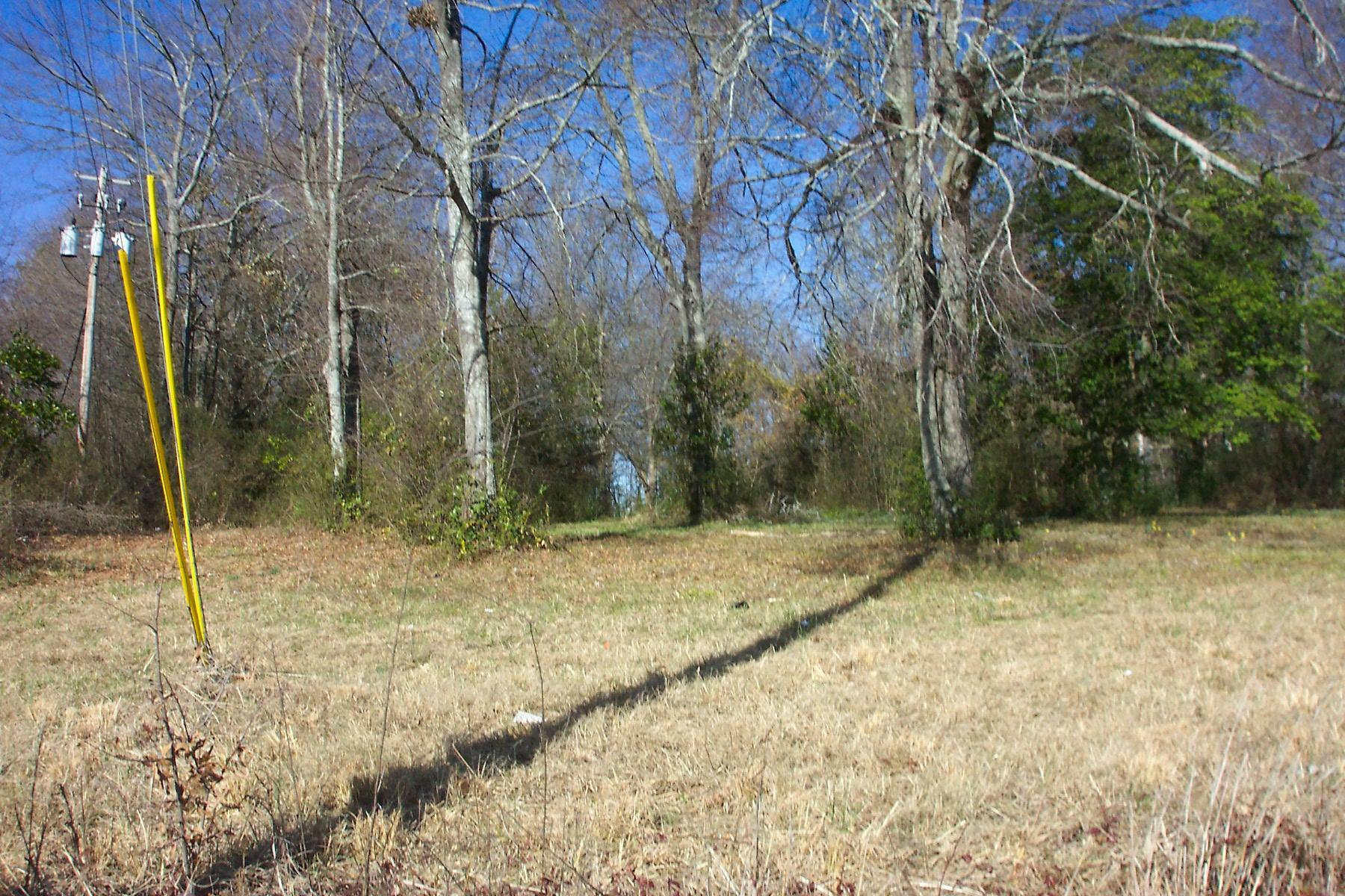 Photo of home for sale at 87 Clark St, Newnan GA