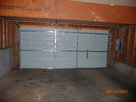 Photo of home for sale at 185 Dogwood Glen Dr, Aragon GA