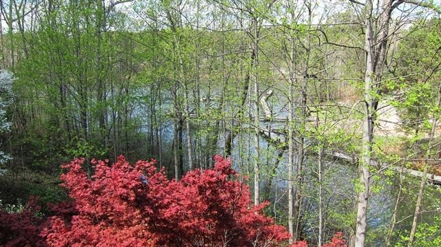 Photo of home for sale at 171 Interlochen Dr, Peachtree City GA