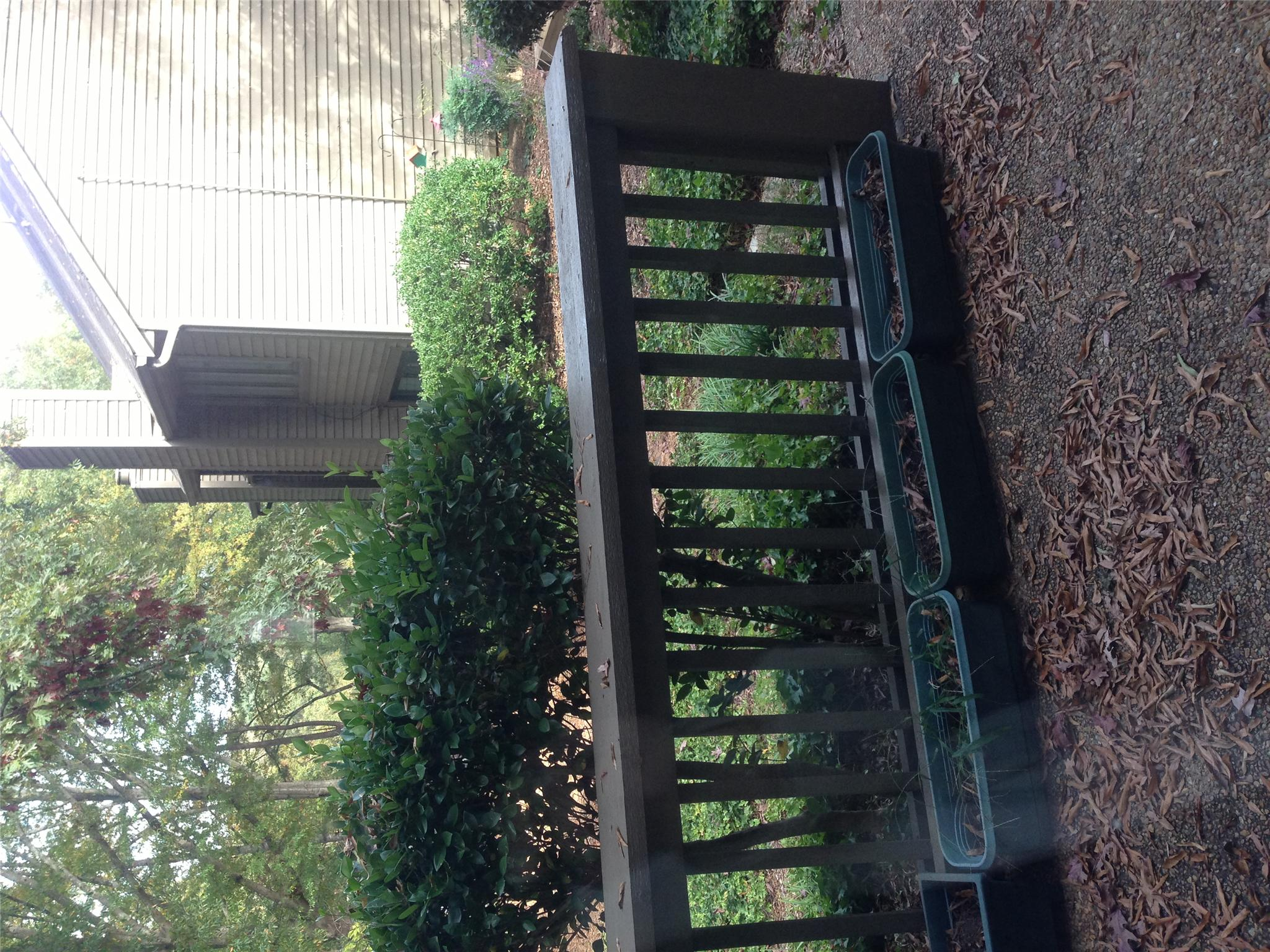 Photo of home for sale at 4254 D Youville Trce, Atlanta GA