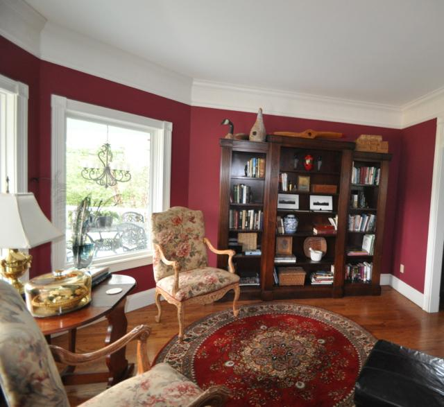 Photo of home for sale at 1642 Whippoorwill Rd, Watkinsville GA