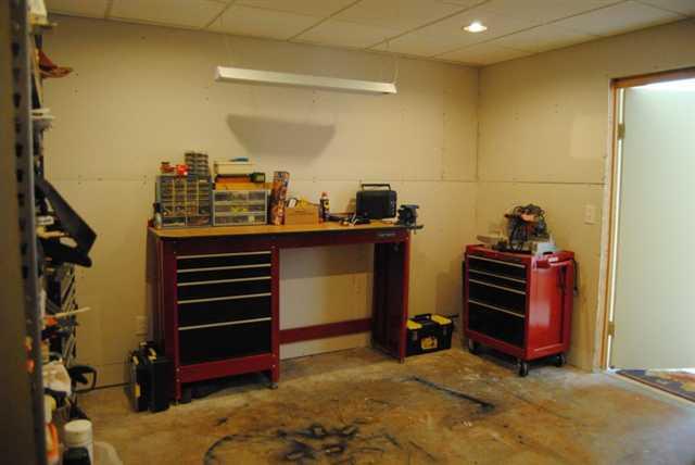 Photo of home for sale at 82 Highland Rd, Dahlonega GA