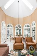 Photo of home for sale at 135 Helmsley, Atlanta GA
