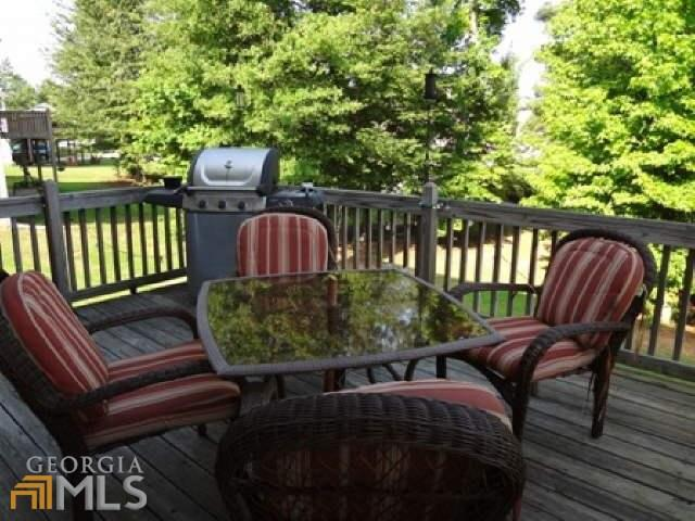 Photo of home for sale at 163 Freeman Forest Dr, Newnan GA