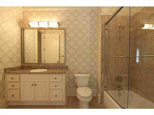 Photo of home for sale at 4232 Regency Ct, Atlanta GA