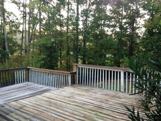 Photo of home for sale at 1113 Spanish Moss Ct, Lawrenceville GA