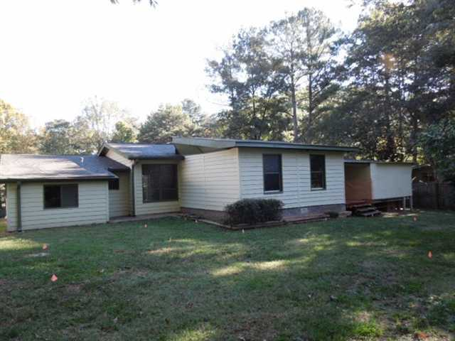 Photo of home for sale at 3416 Autumn Dr, Atlanta GA