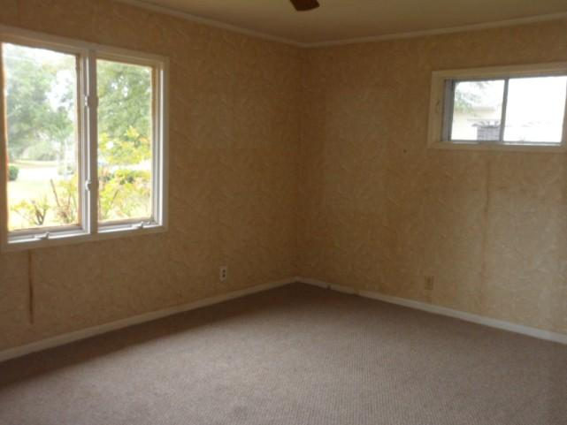 Photo of home for sale at 2692 Fairview Rd, Covington GA
