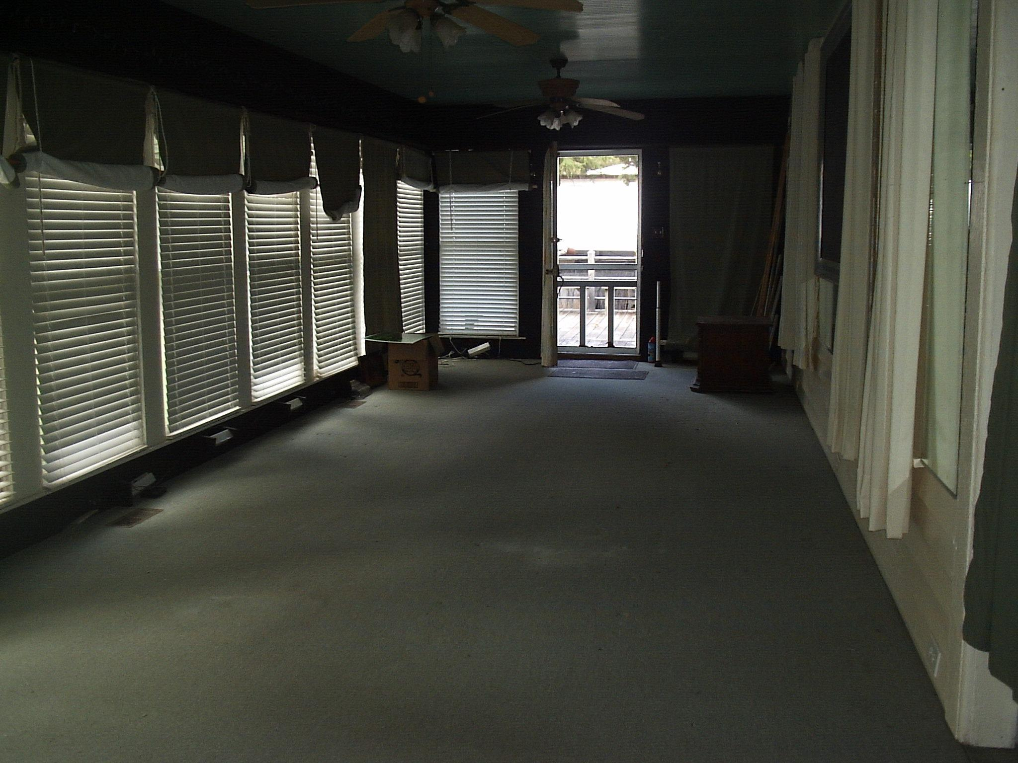 Photo of home for sale at 265 Hulin Ave, Tignall GA