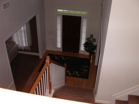 Photo of home for sale at 7354 Simon St, College Park GA
