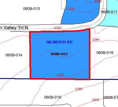 Photo of home for sale at 406 Hidden Valley Trl, Dahlonega GA