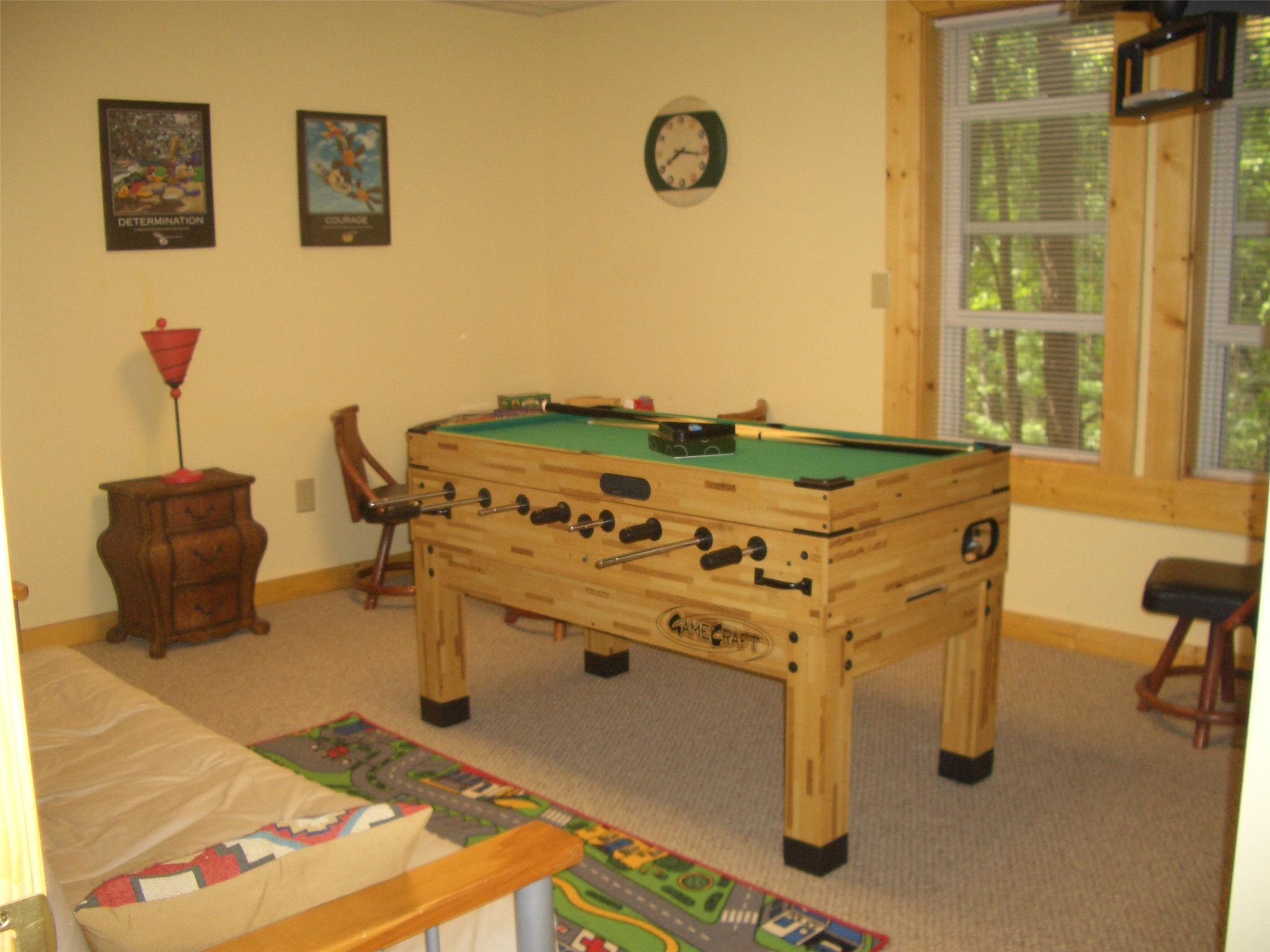 Photo of home for sale at 327 Rosen Strasse, Helen GA