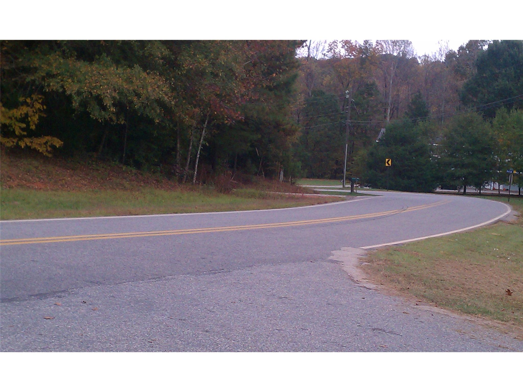 Photo of home for sale at 863 Cabin Creek Dr, Nicholson GA