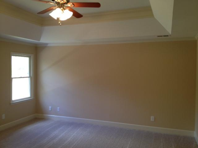 Photo of home for sale at 1201 Lambeth Way, Conyers GA