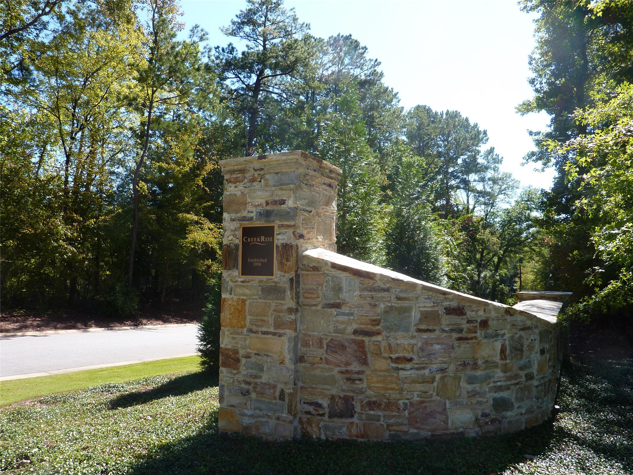 Photo of home for sale at 8021 Magnolia Falls Ct, Columbus GA
