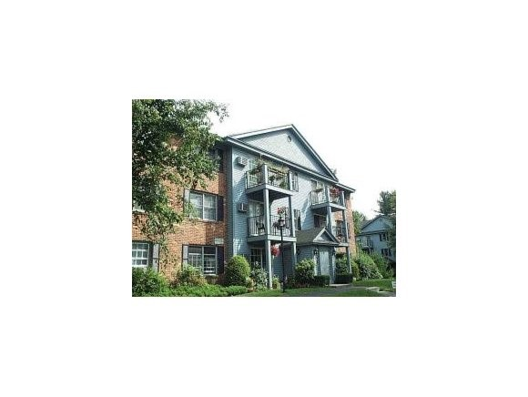 MANCHESTER NHCondo for rent $Condo For Lease: $1,095 with Lease Term