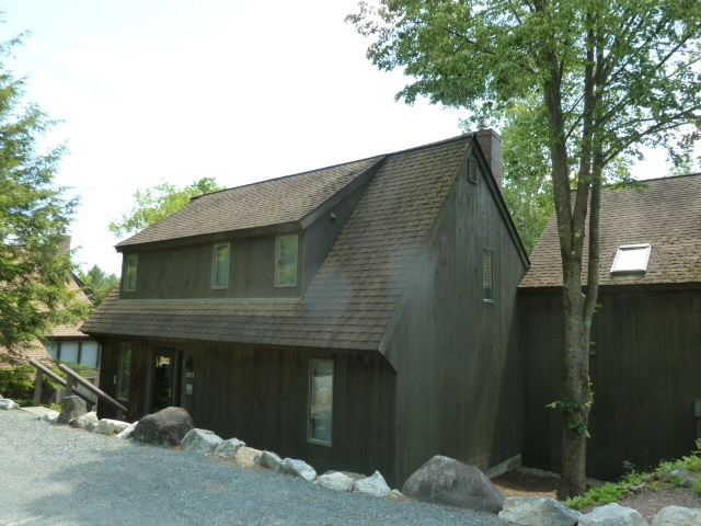 VILLAGE OF EASTMAN NH IN TOWN OF GRANTHAM NH Condo for rent $Condo For Lease: $1,350 with Lease Term