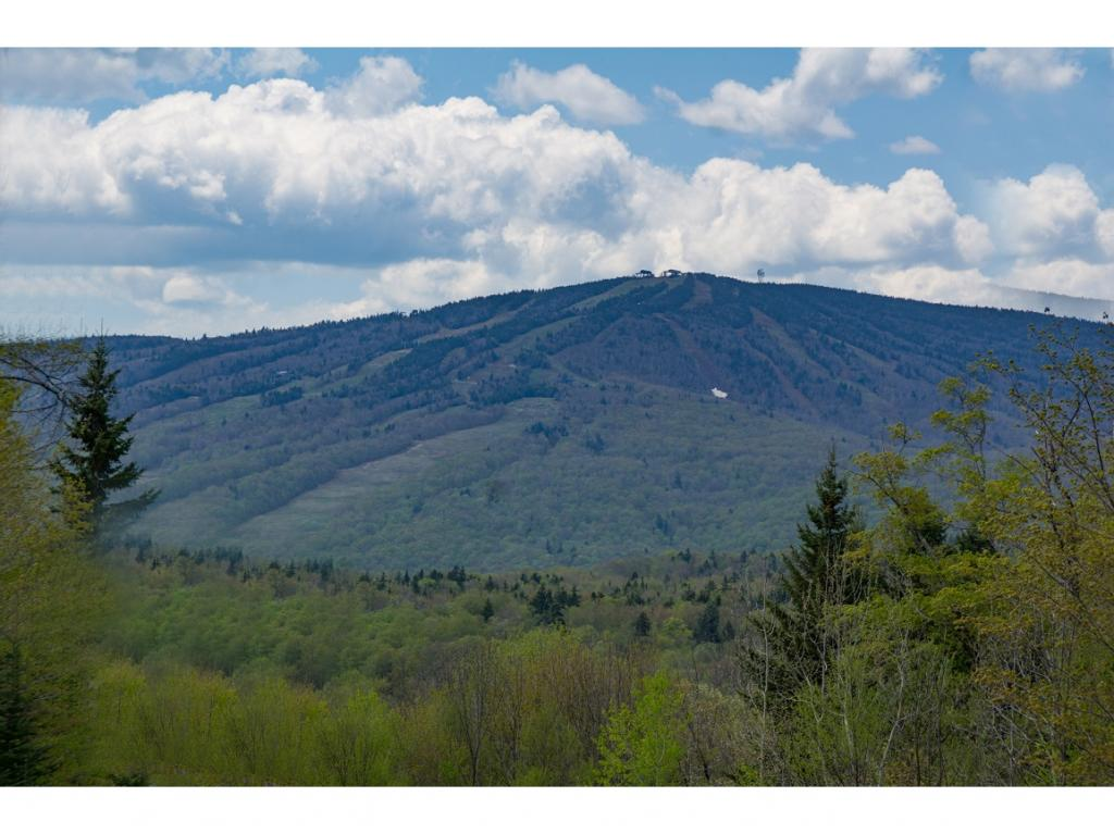 2 Forest Heights Rd and Junes Way, Dover, VT 05356